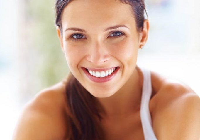 Hair removal cost estimates require a personal consultation